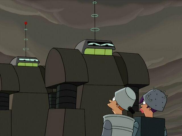 File:Futurama 1x05 1.jpg