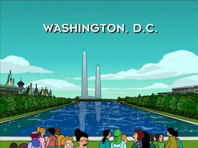 File:Washington,D.C.jpg