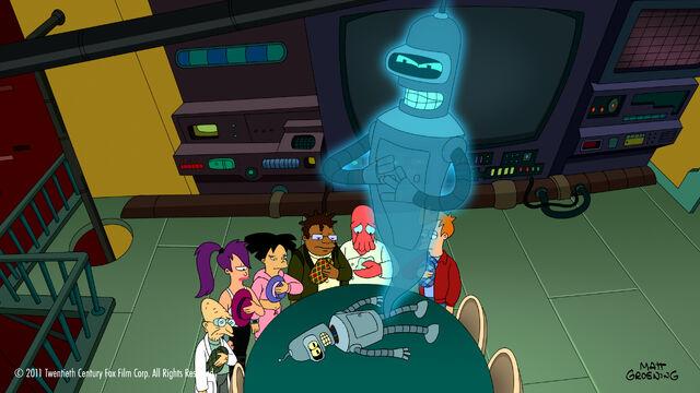 File:619-Ghost-Bender.jpg