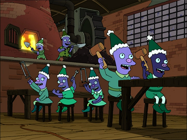 File:RobotSantasElves.png