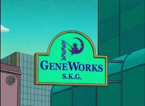File:GeneWorksSKG-Futurama.png