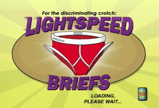 File:Lightspeed Briefs.jpg