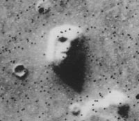 Martian face viking cropped