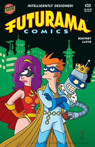 File:Futurama-35-Cover.jpg