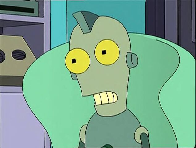 File:Antonio Calculon.jpg