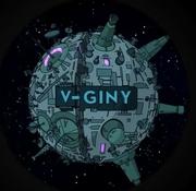 V-Giny