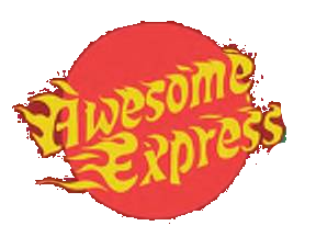 File:AwesomeExpressLogo.png