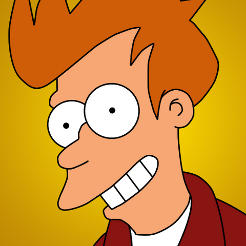 File:Fry - 524px.png