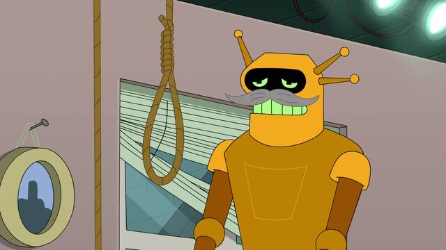 File:Calculon 20 (87).jpg