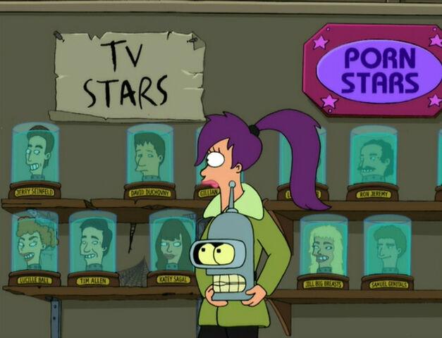 File:TV Stars heads.jpg