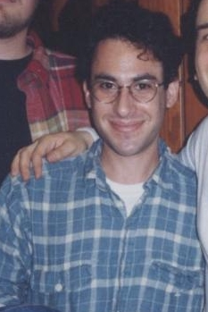 File:JoshWeinstein.jpg