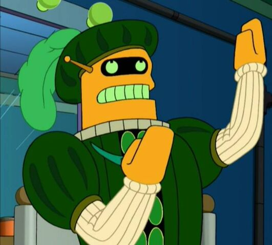 File:Calculon-2.JPG