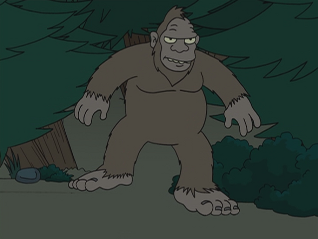 File:BigfootFuturama.png