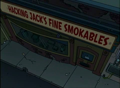 File:Hacking Jack's Fine Smokables.jpg