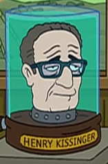 File:Henry Kissinger's head.png