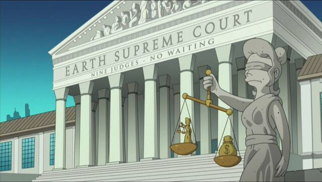 File:EarthSupremeCourt.jpg