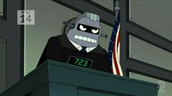 Judge723