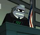 Judge 723