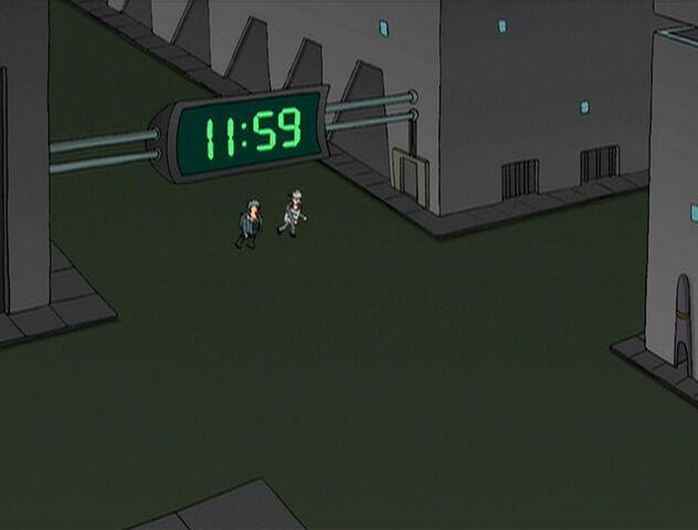 File:Futurama 1x05 2.jpg
