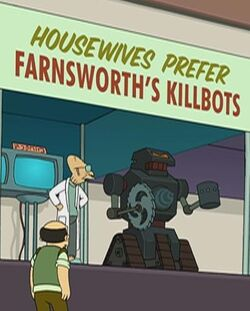 Farnsworthkillbots