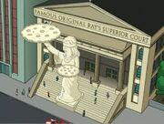 FamousOriginalRay's