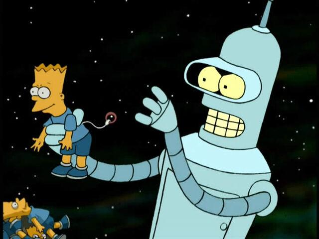 File:Bart simpson doll.jpg