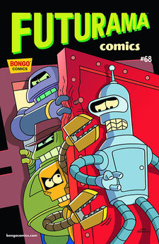 File:Futurama Comic 68.jpg