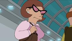 Mrs.Beeler