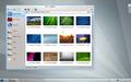 120px-KDE 4
