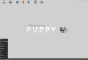 Webserverpuppy