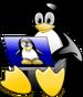 TuxLaptop1
