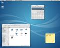120px-Lubuntu 12.04