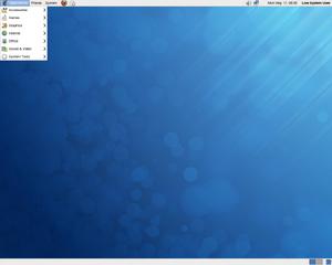 Blag-screenshot