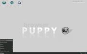 Browserpuppy