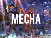 File:Mecha.png
