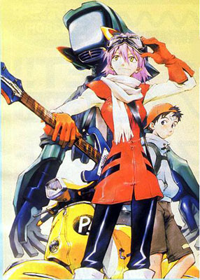 File:FLCL.png
