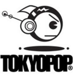 File:Tokyopop.png