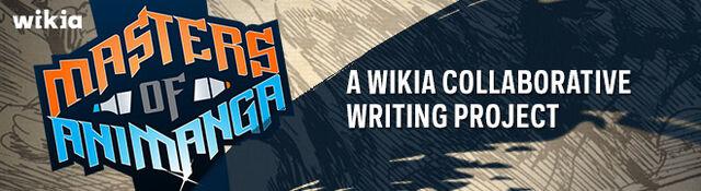 File:MoA Writing Blogheader-R1-1.jpg