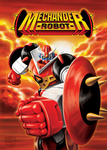 File:MechanderRobo-ITADVDCover.jpg