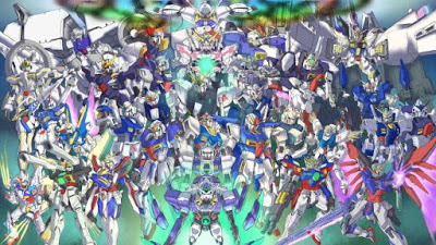 File:All-gundam.jpg