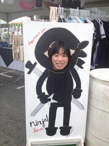 File:Jpopsummit ninja.JPG