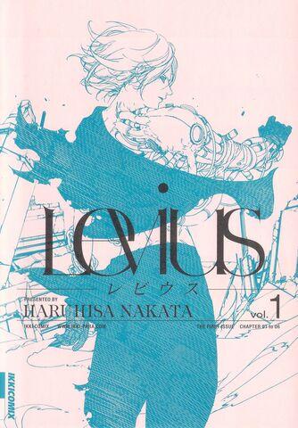 File:Levius.jpg