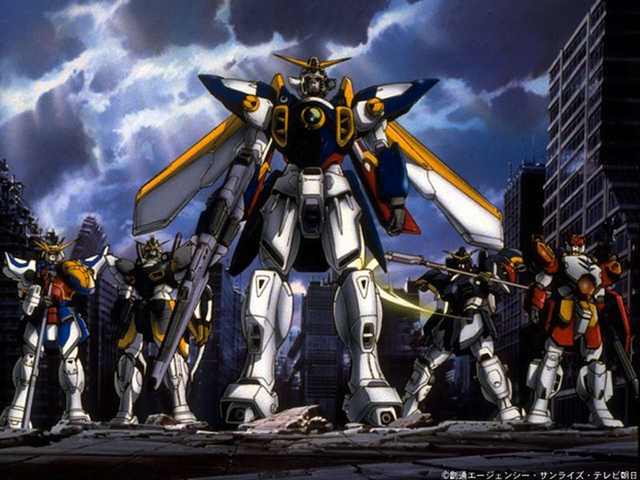 File:Gundam2.png