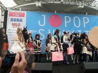 Jpopsummit harajukucontest2