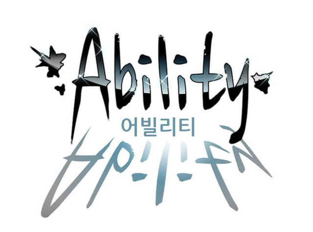 File:Ability.png