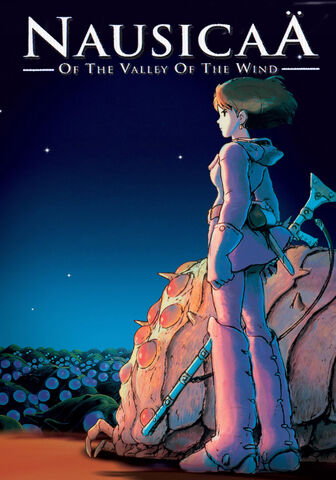 File:Nausicaa of the Valley of the Wind.jpg
