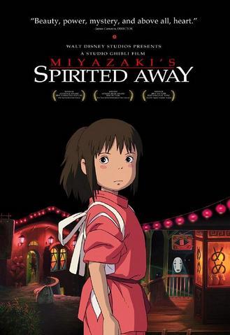 File:Spirited Away.png