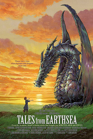 File:Tales from Earthsea.png