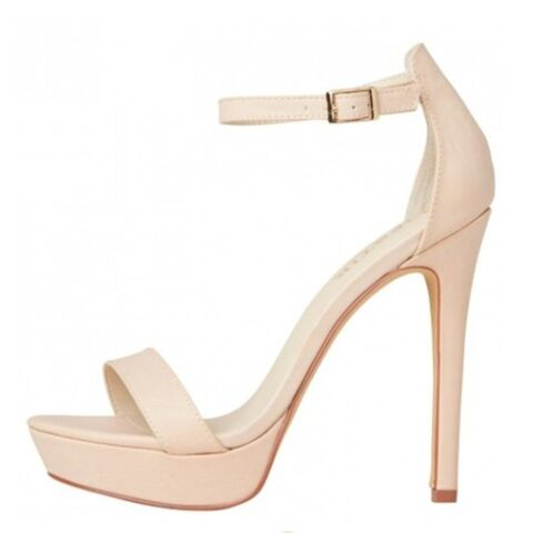 File:Nude high heels.jpg