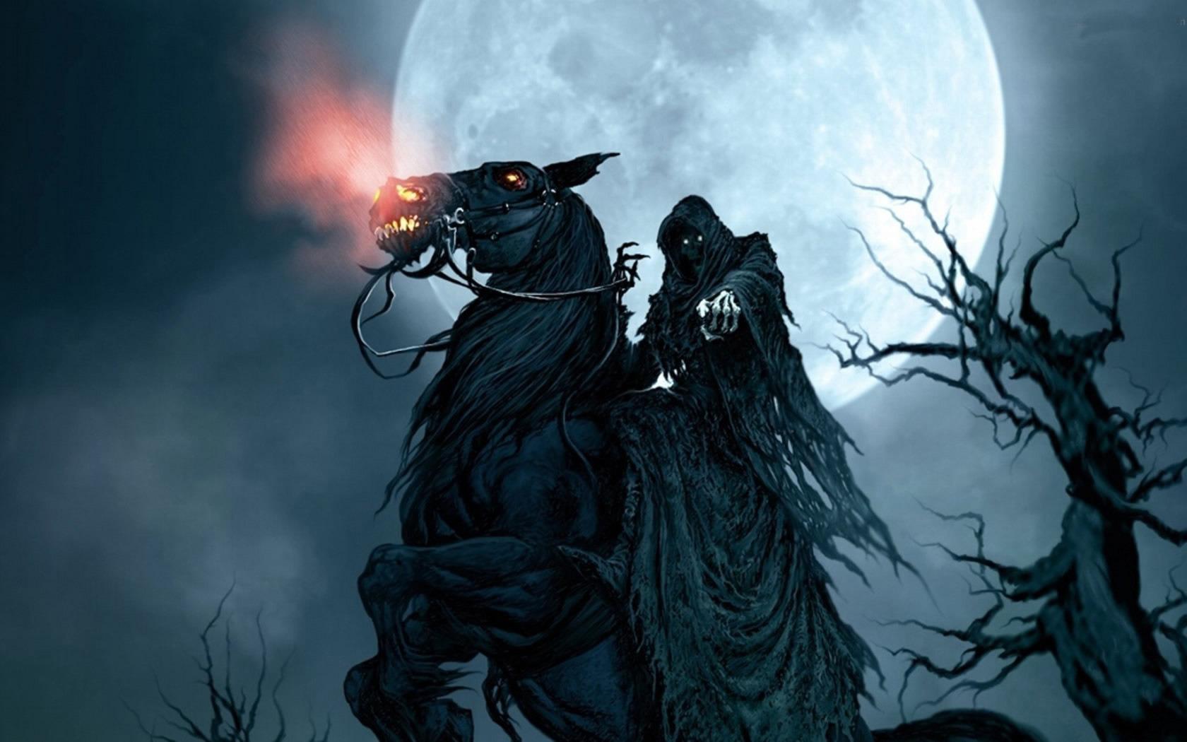 Resultado de imagen de abaddon demonio